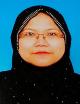 Norizan Mohd Yasin.jpg
