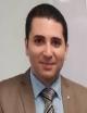 Ahmad Taher Azar.jpg