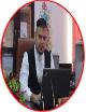 Hamid Ali Abed Al-Asadi.jpg