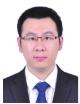 Yanhao Wang.png